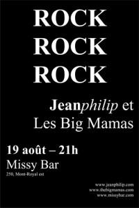 Jeanphilip Les Big Mamas