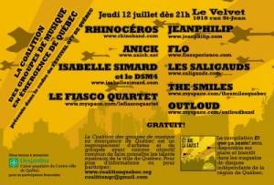 Jeanphilip Festival OFF
