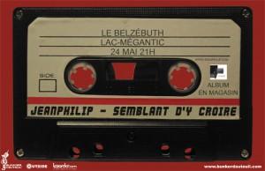 Jeanphilip Belzebuth