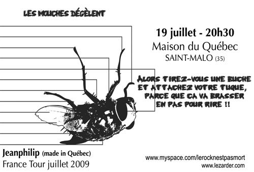 Jeanphilip St-Malo