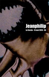 Jeanphilip Le Cercle