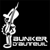 Bunker D'Auteuil inc.