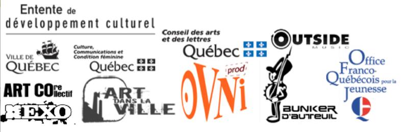 logo_nmtl_partenaires