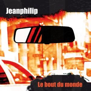 Jeanphilip / Le bout du monde