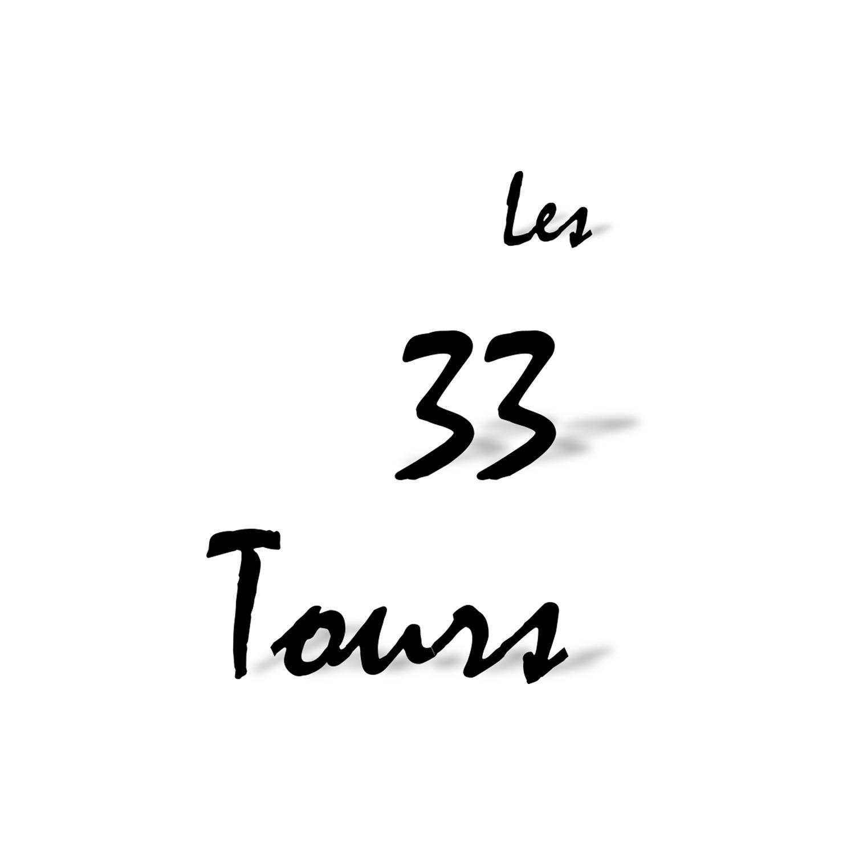 Sam Eloi | Les 33 tours