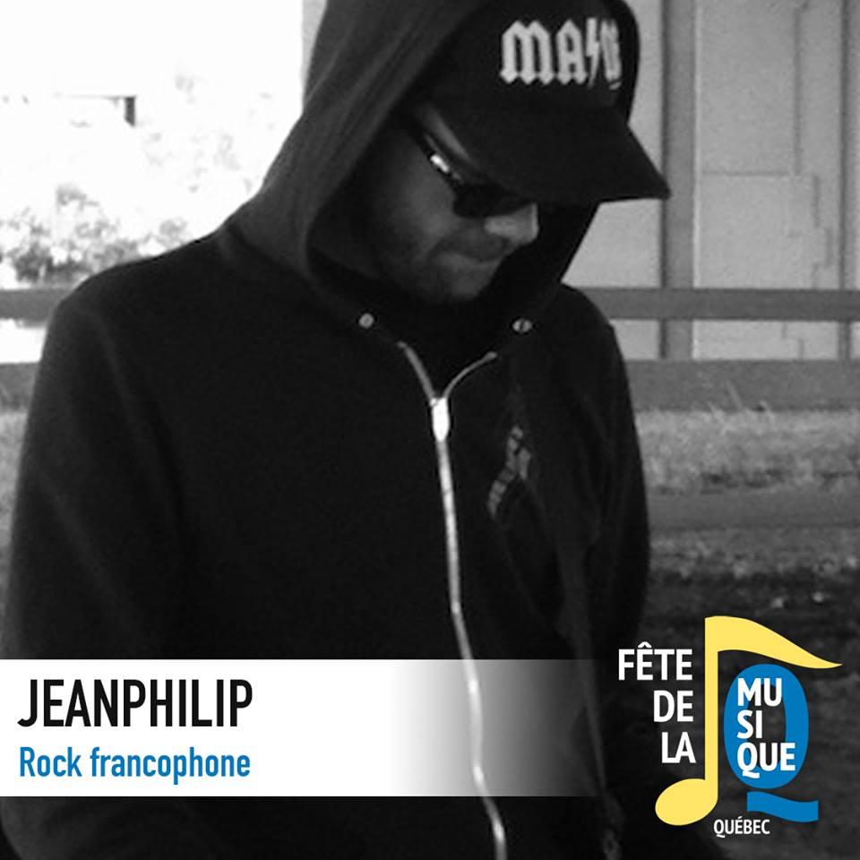 Jeanphlip_FMQ-2017
