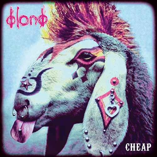 BLOND | Cheap