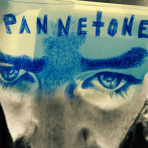 Pannetone | Ben oui, ben oui